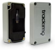 Trackimo Power Pack Pro